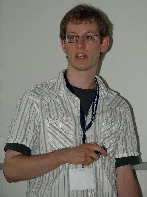 Georg Zetzsche
