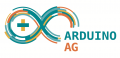 Arduino AG Logo.png