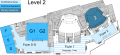 Iros15 floor plan 2.png