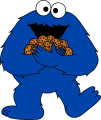 Cookie monster bit.png