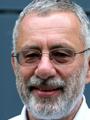 Dr. <b>Winfried Lamersdorf</b> - lamersd-90x120