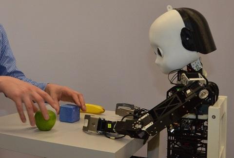 Workshop on Bio-inspired Social Robot Learning in Home Scenarios