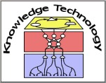 Research Group Knowledge Technology